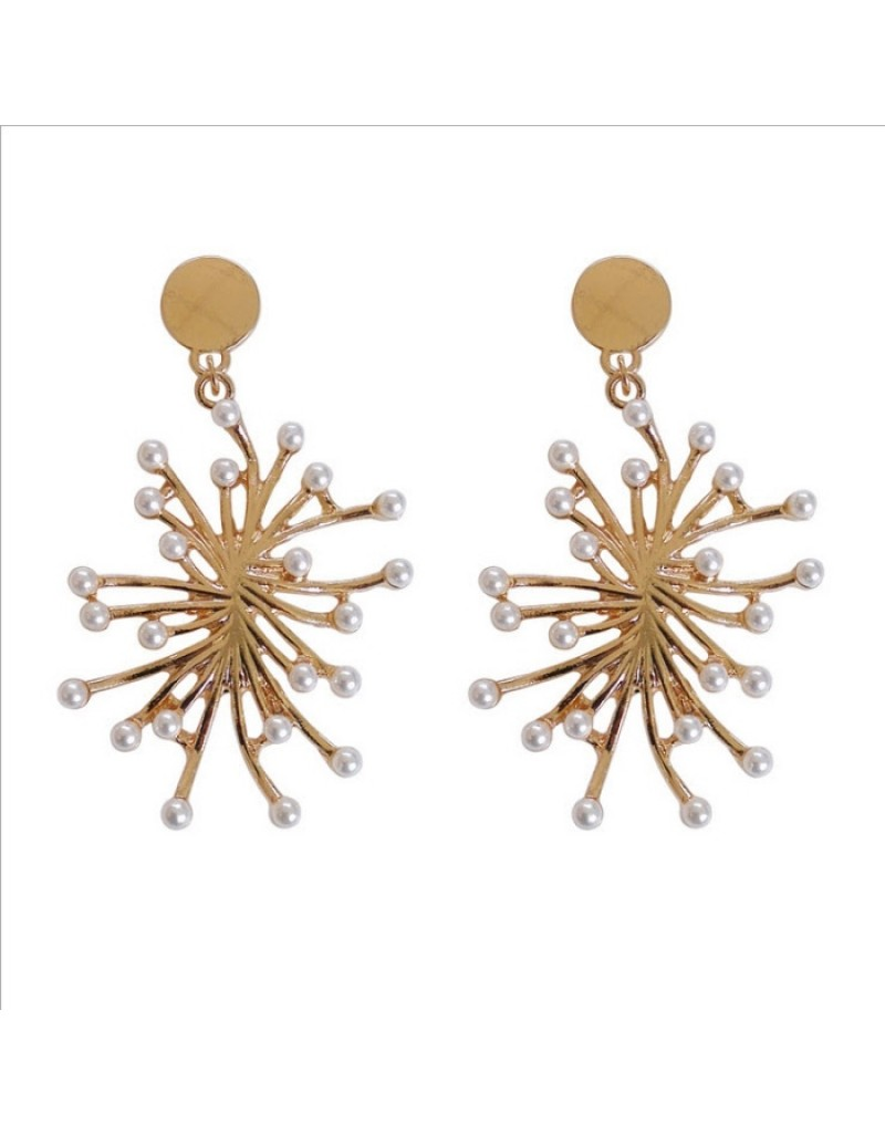 PEARLTREE Pearl Earrings