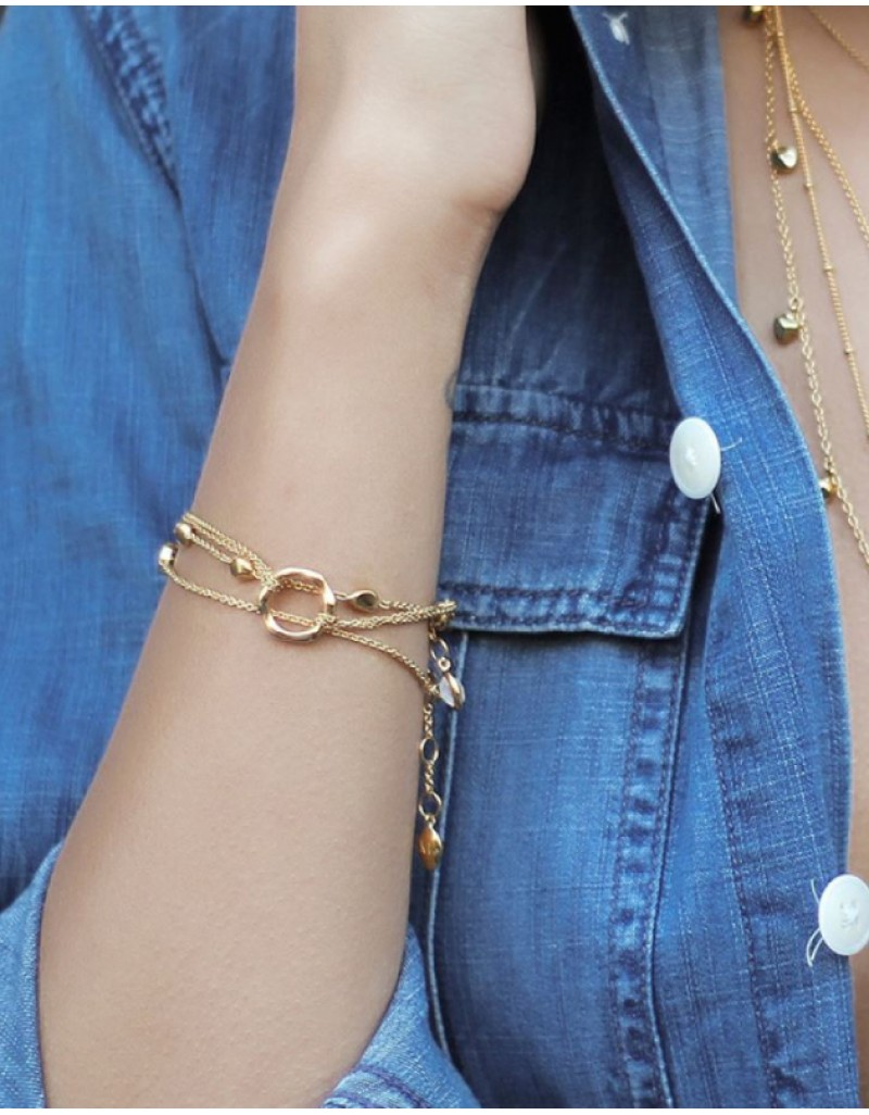 KENDRA Bracelet
