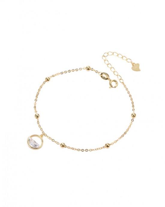OCEANE Bracelet