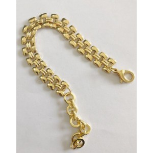 PANTHER CHAIN Bracelet