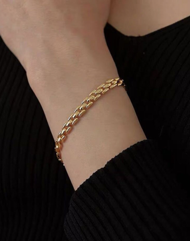PHANTER CHAIN Bracelet
