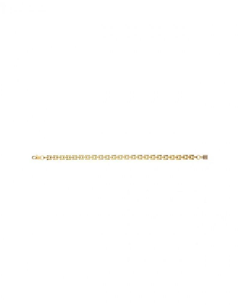 PHANTER CHAIN Bracelet