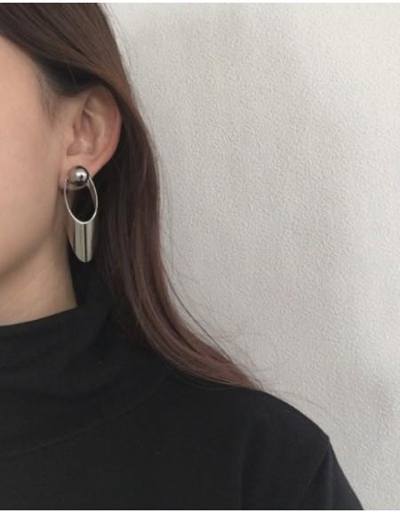NEL Earrings