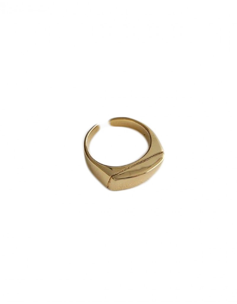 ANOUK Gold Ring