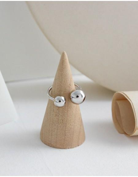 YURI Pinky Ring